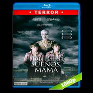 Dulces sueños mamá (2014) Full HD 1080p Audio Dual Latino-Aleman