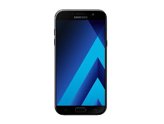 Stock Rom Firmware Samsung Galaxy A7 SM-A720W Android 8.0 Oreo XAC Canada Download