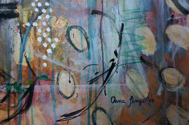 039-Oana-Singa-Noise-2017-acrylic-on-canvas-48X30in-122X76cm-detail