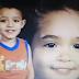 O irmão morreu em um acidente de carro. 10 anos depois seus pais revelam um segredo no dia de seu aniversário