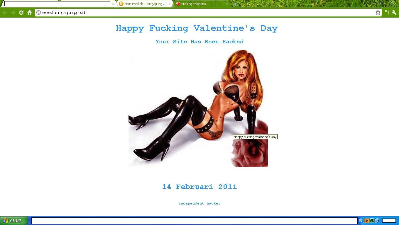 Meme Lucu 56 Gambar Meme Valentine Day Terkeren
