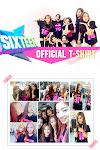 SixTeen JYP