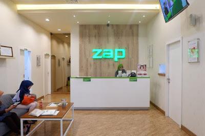 Perawatan Kecantikan Paling Populer Klinik Kecantikan ZAP Clinic