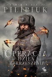 http://lubimyczytac.pl/ksiazka/4012196/operacja-dzien-wskrzeszenia