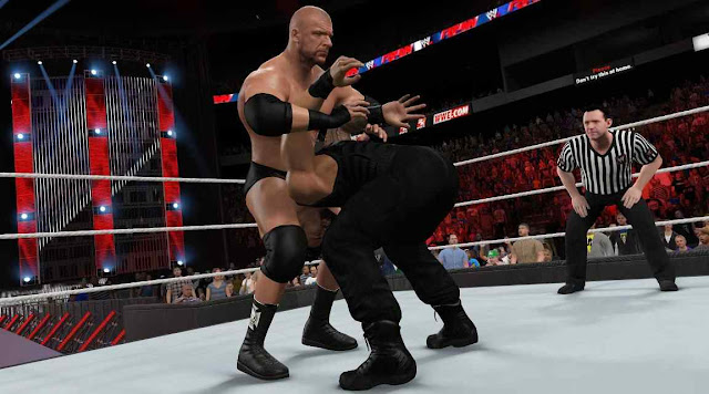 screenshot-3-of-wwe-2k15-pc-game