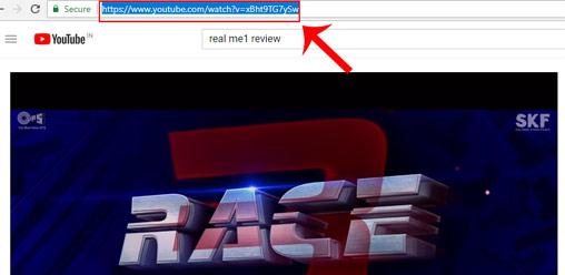 YouTube Video Ki Thumbnail Download Kaise Kare
