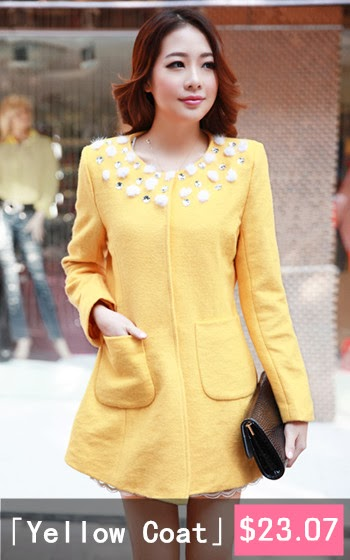 http://www.wholesale7.net/high-quality-front-pocket-diamond-single-breasted-long-coats_p124136.html