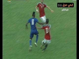 watch tanzania-vs-egypt goals 2-0