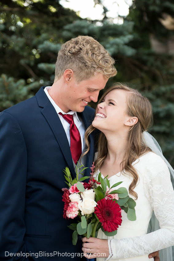 logan utah photographer, logan utah wedding photographer, brigham city utah photographer, ogden utah wedding photographer, logan utah temple, logan utah temple bridals, logan utah temple wedding