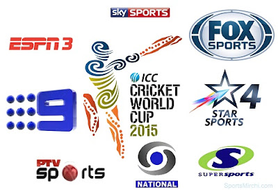 sport channels on roku sport channels direct tv sport channels for kodi sport channels online sport channels on dish network sport channels on optimum sport channels usa sport channels live sport channels xfinity sport channels on apple tv sport channels sport channels on dish sport channels australia sport channels app sport channels android sport channel astro sports channels apple tv sport channel al jazeera sport channel all sports channels at&t sport arabic channels sports channel award sport channels bell sport channels belgium sport channel bein sport channel biss key sports channels brazil sports channels bell fibe sports channel bar sports channel bar oconomowoc sports channel broadcast hd news sports channel bar delafield bt sport channels bt sport channels on sky bt sport channels on youview bt sport channels frequency bt sport channels not working bt sport channels not showing bt sport channels not showing on youview bt sport channels on freeview bt sport channels have disappeared bt sport channels on virgin sport channels comcast sport channels canada sport channel.com sports channels cox sports channels charter sports channel css sports channel csn sports commentators channel 9 sports commentators channel 7 sports commentators channel 10 c sport channel sport channels dish network sport channels dish sport channels dubai sport channel download sports channels download free sports channels dstv sports channel delafield sports channel dailymotion sports channel denmark sport channels europe sport channels egypt sport channel espn live sport channel espn sports channels embed codes sports channels embed sports channel e3 sports channel espn3 sport channels on eutelsat sport channels on ee tv e-sport channel tv e sport channel sport channels free sport channels frequency sport channels frequency on hotbird sport channels for simple tv sport channels foxtel sport channels for direct tv sport channels for sopcast sport channels free to air sport channels for roku sport channels guide german sport channels sport channel greece sport channel golf sports channel geo super sports channel guide india sports channel gifts sports channel gary sports channel guide uk sports channel guide directv g sport channel sport channels hotbird sport channels hd online sport channels hd sport channel hotbird frequency sport channel hungary sport channel hong kong sport channel hd iphone sports channels hulu sports channels hd live streaming sports channel hd app sport channels in usa sport channels in india sport channels iptv sport channels in canada sport channels italy sport channels in europe sport channels in germany sport channels in nilesat sport channels in hotbird sport channels in direct tv sport channel japan sports channels jadoo tv sports channel jobs sports channel jobs in india sport jazeera channel channel sport journal sport jersey channel islands arabic sport channels justin tv sports jeopardy channel sports jam channel 12 j sport channel sport channels kodi sport channel korea sport channel keys sport klub channels sport channels biss key hd sport channels kodi ptv sport channel key startimes sports channels kenya sports channels in kenya k+ sport channel sport channels live stream sport channels list sport channel live cricket sports channels live streaming cricket sports channels live streaming online sports channels live streaming india sports channels logos sport channel live free cricket sport channels m3u sport channels m3u8 sport channel madrid sport channel mexico sport channel malaysia sports channels mobile tv sport channel misterx sport channel mobile sport channel mauritius sports channel mio tv m sport channel sport channels nz sport channels nilesat sport channel new zealand sports channels netflix sport channel nilesat frequency sports channel new york sports channel new england sports channel network sports channel netherlands sports channel nfl n sport channel frequency n sport channel sport channels on directv sport channels on cox sport channels on netflix sport channels on amazon fire stick sports channels pakistan sports channels package sport channel pantip sport channel program guide sport channel poland sport channel portugal sports channels philippines sports channels plex sport channel pak sport channel ptv sports channels qatar sports channel quebec bein sport channel qatar sports channels on qsat sport channels roku sport channels rogers sport channels romania russian sport channels sport channel radio sports channels ratings sport channel rtmp sports channels rtsp links sport channel radio nz sport radio channels uk sport channels streaming sport channels spain sport channels schedule sport channels sopcast sport channels sky sports channels streaming free sports channels sirius sports channels shaw sports channels sri lanka sport channel saudi s sport channel sport channels time warner cable sport channels tv guide sport channels tv sport channels tv live sport channel thailand sports channels time warner sports channels telus sports channels tata sky sports channel ten cricket live t sport channel true t-sport channel thailand t sport channel tv at t sport channels t box sport channels t sport channel online t sport channel biss key t sport channel live t sport channel psi t sport channel c band sport channel usa online u verse sports channels sport channel ukraine sports channels uae sport channel uzbekistan sports channels uk tv sport channel url sports channels upc sports channels uk tv guide u verse sports channels list u.s. sports channels sport channels vlc sport channels virgin sports channels verizon fios sports channels virgin media sports channels vietnam sport channel videotron sports channels vancouver sport channel video sports channels via internet sports channel volleyball sport channels without cable sport channels watch online sports channels with roku sports channels with comcast sports world channels sports channels time warner cable get sports channels without cable sky sports channels with bt sky sports channels what's on sport channels xbmc sport channels xml sports channels xm radio bein sport channels xbmc hd sport channels xbmc live sport channels xbmc free sport channels xbmc all sport channels xbmc bein sport channel xfinity x sport channel navi x sport channels sport-x live sport channels x sport channel online sport channels youtube sport channel yahsat bt sport channels youview sport channels on youview sports youtube channel art saudi sport channel youtube sports channels in yupptv best sports channels youtube sport channel live youtube dubai sport channel youtube sports zone channel 2 sports zone channel 7 sports zone channel 92 sports zone channel sports channels on zuku zdf sport channels sport channel 1 sport channel 10 sport channel 12 sport channel 14 sports channel 1450 sports channel 13 sport 1 channel germany sport 1 channel germany program sport 1 channel live streaming sport 1 channel russia 1 sport channel sport 1 channel israel sport 1 channel hungary sport 1 channel netherlands sport 1 channel holland sport 1 channel frequency sport channel 2 sport channel 21 sport channel 2 best-tv-show sport channel 24.tv sports channel 23 sports channel 24 sports channel 22 sports channel 202 sports channel 2g sports channel 227 sport 2 channel fox sport 2 channels sport channel 3 sports channel 32 wisconsin sports channel 32 sports channel 360 sport 3.5 channel helicopter sport 365 channel sports 3 channel frequency star sport channel 3 live star sport channel 3 saudi sport channel 3 live 3 sport channel afghanistan 3 sport channel 3 sport channel frequency 3 sport channel afghanistan online roku 3 sport channels bt sport 3 channels sport channel 4 sports channel 48081 transworld sport channel 4 sport direct channel 4 sky sport channel 4 bt sport channel 413 indian sport channel 4 bt sport channel 4 dutch sport channel 4 saudi sport channel 4 4 sport channel 4 sport channel sweden sport channel 5 sport channel 5 israel sport channel 52 sports channel 5 israel live sports channel 5 boston sports 5 channel philippines sky sport channel 5 bt sport channel 58 bt sport channel 507 bt sport channel 57 5 sport channel top 5 sport channels sport 5 channel israel sport channel 6 bein sport channel 6 super sport channel 6 saudi sport channel 6 live bein sport channel 6 live beloved sport channel 6 dutch sport channel 6 sport 6 channel sport channel 7 sports channel 7 boston bein sport channel 7 true sport channel 7 super sport channel 7 live sport channel 7 7 sport channel sports channel 8 sports channel 8 twitter sports channel 8 nc astro sport channel 811 astro sport channel 817 astro sport channel 816 bein sport channel 8 astro sport channel 801 astro sport channel 812 astro sport channel 810 8 sport channel cambodia al jazeera sport 8 channels sport channel 9 sports channel 9 live sports channel 98.5 bein sport channel 9 bein sport channel 9 frequency super sport channel 9 9 sports channel
