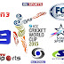 SPORT CHANNELS KODI M3U8 M3U IPTV LINKS VLC  ANDROID 10/08/2016