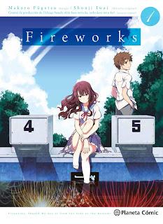 https://nuevavalquirias.com/fireworks.html