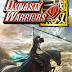 Download Dynasty Warriors 9 for pc تحميل للكمبيوتر رابط مباشر