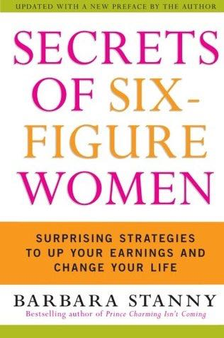 Secrets of Six Figure Women book review