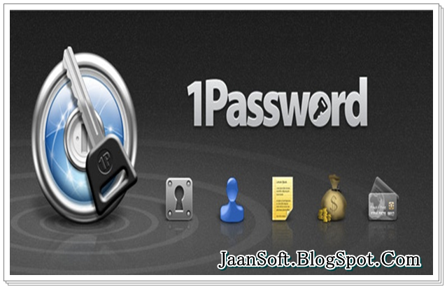 1Password 6.6.4 Download For Windows