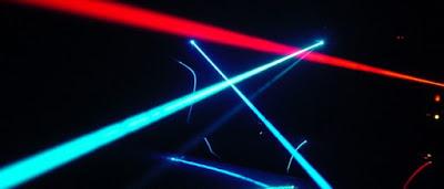Un nou ús per a la mecànica quàntica: alarmes antirobatori impossibles de hackejar