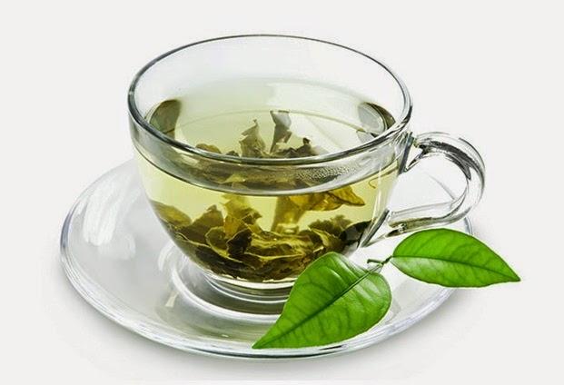 10 Manfaat Innisfree Green Tea Bagi Perawatan Wajah