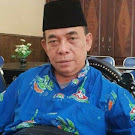Lalu Putria : Kabupaten Lombok Tengah Sebagai Kabupaten Pariwisata