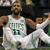 Balls-Eye: Boston Celtics in a 'Must Win' Situation