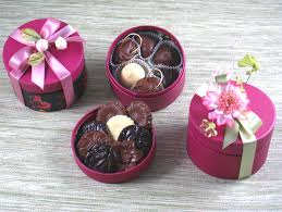 Mothers Day 2017 Chocolates Sweeets