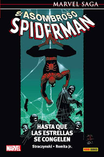 http://www.nuevavalquirias.com/el-asombroso-spiderman-2-hasta-que-las-estrellas-se-congelen-comprar-comic.html