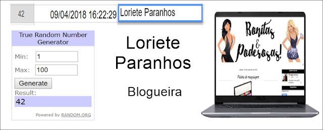Prêmio Layout básico Blogger