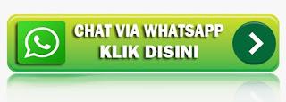 https://api.whatsapp.com/send?phone=6285100536022&text=Saya%20ingin%20pesan%20Minyak%20Terapi%20HauYo%20terima%20kasih