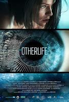 Film OtherLife (2017) Full Movie
