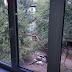 3-х комнатная квартира 5/5 эт. дома по ул. Подбельского за магазином Ясень. Квартира продана