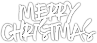 http://stamplorations.auctivacommerce.com/Merry-Christmas-Phrase-Die-CUTplorations-P5643692.aspx