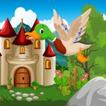 Play Games4King Goose Bird Res…