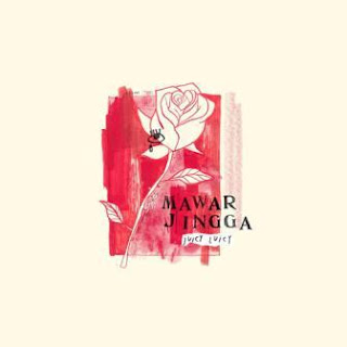 Juicy Luicy - Mawar Jingga Mp3