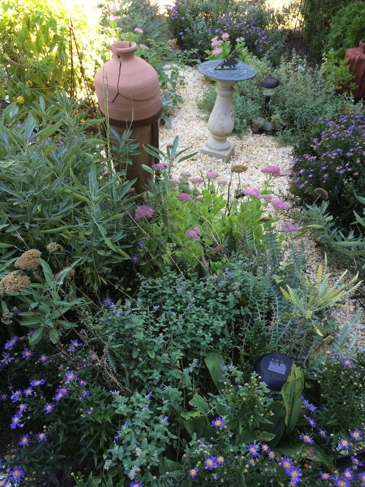Garden Glamour By Duchess Designs New York Botanical Garden Winter