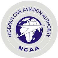 Nigerian Civil Aviation Authority (NCAA)