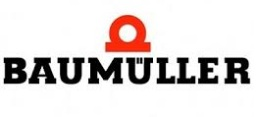 Baumuller Jobs