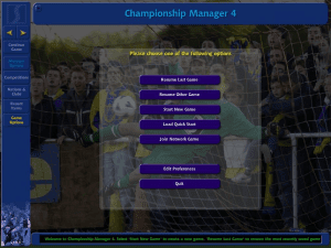 Championship Manager 4, Game Championship Manager 4, Spesification Game Championship Manager 4, Information Game Championship Manager 4, Game Championship Manager 4 Detail, Information About Game Championship Manager 4, Free Game Championship Manager 4, Free Upload Game Championship Manager 4, Free Download Game Championship Manager 4 Easy Download, Download Game Championship Manager 4 No Hoax, Free Download Game Championship Manager 4 Full Version, Free Download Game Championship Manager 4 for PC Computer or Laptop, The Easy way to Get Free Game Championship Manager 4 Full Version, Easy Way to Have a Game Championship Manager 4, Game Championship Manager 4 for Computer PC Laptop, Game Championship Manager 4 Lengkap, Plot Game Championship Manager 4, Deksripsi Game Championship Manager 4 for Computer atau Laptop, Gratis Game Championship Manager 4 for Computer Laptop Easy to Download and Easy on Install, How to Install Championship Manager 4 di Computer atau Laptop, How to Install Game Championship Manager 4 di Computer atau Laptop, Download Game Championship Manager 4 for di Computer atau Laptop Full Speed, Game Championship Manager 4 Work No Crash in Computer or Laptop, Download Game Championship Manager 4 Full Crack, Game Championship Manager 4 Full Crack, Free Download Game Championship Manager 4 Full Crack, Crack Game Championship Manager 4, Game Championship Manager 4 plus Crack Full, How to Download and How to Install Game Championship Manager 4 Full Version for Computer or Laptop, Specs Game PC Championship Manager 4, Computer or Laptops for Play Game Championship Manager 4, Full Specification Game Championship Manager 4, Specification Information for Playing Championship Manager 4, Free Download Games Championship Manager 4 Full Version Latest Update, Free Download Game PC Championship Manager 4 Single Link Google Drive Mega Uptobox Mediafire Zippyshare, Download Game Championship Manager 4 PC Laptops Full Activation Full Version, Free Download Game Championship Manager 4 Full Crack, Free Download Games PC Laptop Championship Manager 4 Full Activation Full Crack, How to Download Install and Play Games Championship Manager 4, Free Download Games Championship Manager 4 for PC Laptop All Version Complete for PC Laptops, Download Games for PC Laptops Championship Manager 4 Latest Version Update, How to Download Install and Play Game Championship Manager 4 Free for Computer PC Laptop Full Version.