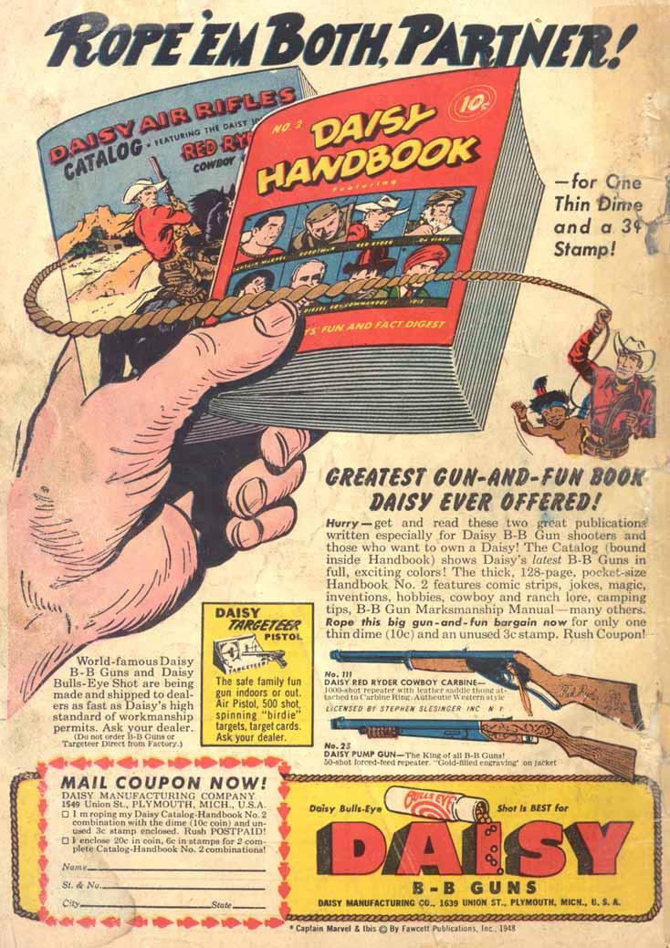 Detective Comics (1937) 146 Page 51