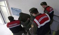 Πρώτο θέμα στα διεθνή πρακτορεία η απελευθέρωση των ελληνικών στρατιωτικών