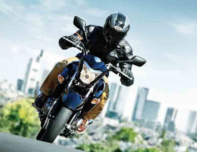 harga-sepeda-motor-suzuki-2016