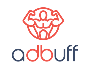 http://adbuff.com/