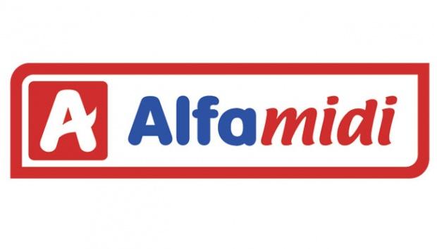 Katalog Promo Alfamidi