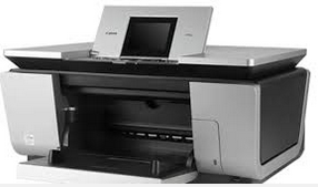is huge associate degreed serious for an matrix printer based generally AIO Download driver Canon Pixma MP960 For Windows together with MAC OS