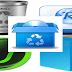 أفضل 5 برامج مجانية لازالة تثبيت البرامج من جذورها