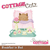 http://www.scrappingcottage.com/cottagecutzbreakfastinbed.aspx