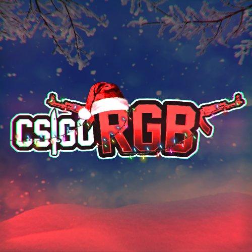 CSGO FREE SKINS - CSGO RGB - CODE SKINSCSGRATIS