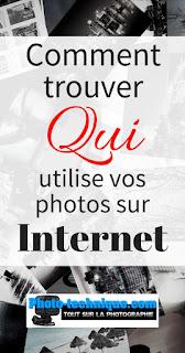 http://photo-technique.com/qui-utilise-vos-photos-sur-internet/