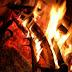 Jagalah Dirimu dan Keluargamu dari Api Neraka