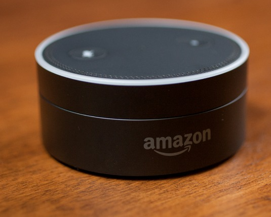 "How To Make Sure ""Drop In"" Feature Is Totally Disabled For Your Amazon Echo"