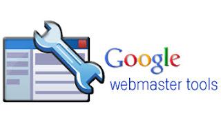 sitemap para webmasters