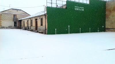 fronton-nevado